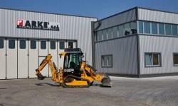 arke-gallery-10
