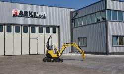 arke-gallery-9
