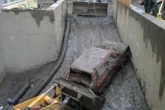 arke-intervento-alluvione-1