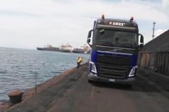 arke-porto-taranto-2