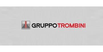 Gruppo Trombini